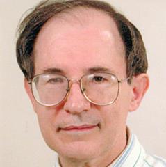 Prof Gil Lonzarich