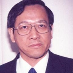 Masaru Honma