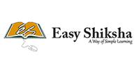 Easy Shiksha